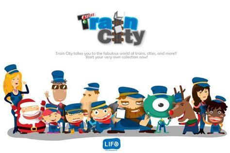 12 juegos de simulaci 243 n imprescindibles para android el train city nuevo juego de simulaci 243 n de trenes para