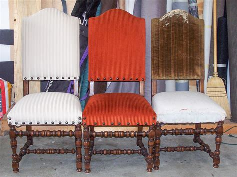 Northern Upholstery by Northern Colorado Upholstery 0042 187 Northern Colorado