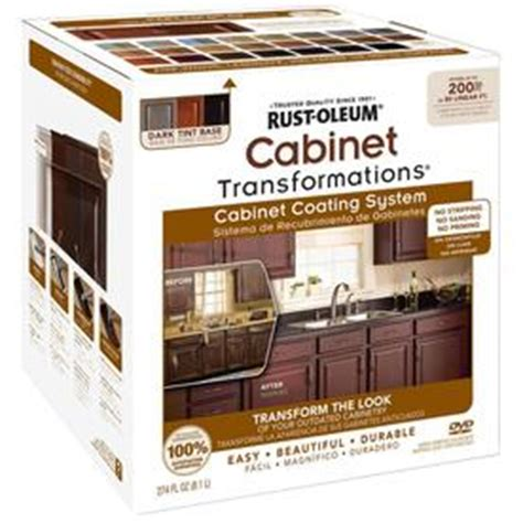 kitchen cabinet resurfacing kit shop resurfacing kits at lowes com