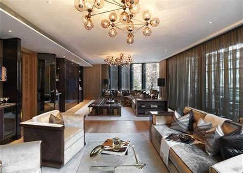 for 115 million one hyde park apartment is the most 115 best images about one hyde park on pinterest flats