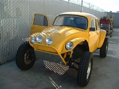yellow baja bug 17 best images about baja bug on cars baja
