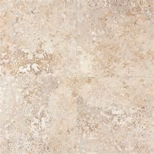 vinyl tile stone pattern joy studio design gallery best design