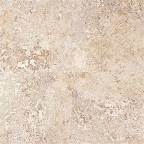 brick pattern lvt vinyl tile stone pattern joy studio design gallery