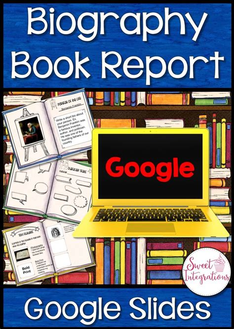 biography books for 6th graders 198 best all about informational text images on pinterest