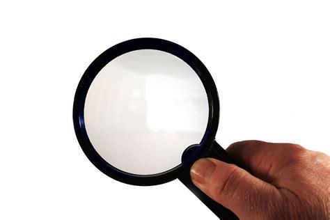 Kaca Pembesar Loupe Magnifying Glass Magnifier Lens free illustration magnifying glass finger free