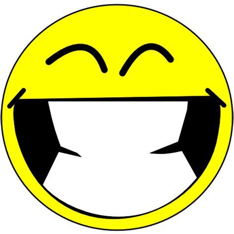 Big Smile by File Big Smile Png