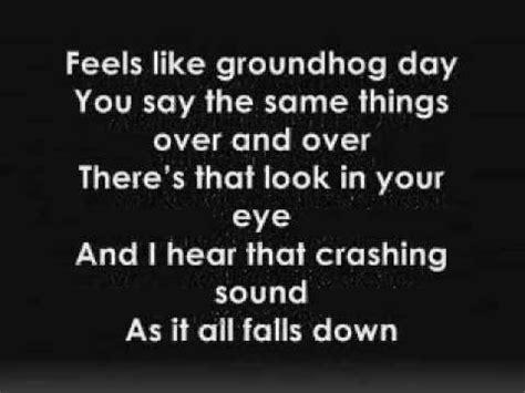 j up lyrics morrison feat j up lyrics