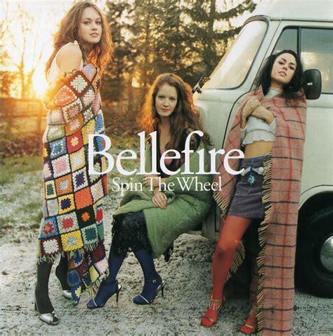 bellefire the bellefire