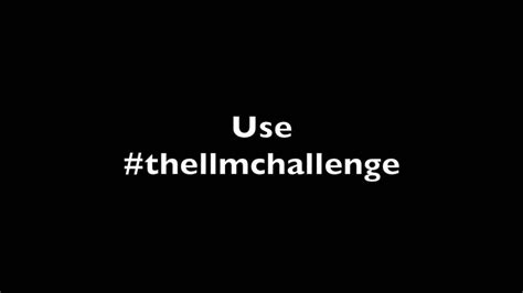 the laughing challenge the laughing lives matter joke challenge