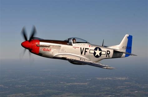 p 51 mustang fuel capacity american p 51d mustang classic fighters of america