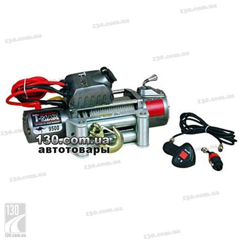 t max 9500 winch wiring diagram wiring diagram and