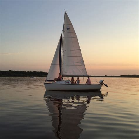 sportieve kajuitzeilboot tirion 21 kajuit zeilboot huren veerse meer