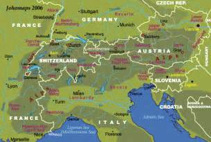 Alps World Map by Alps World Map Related Keywords Amp Suggestions Alps World