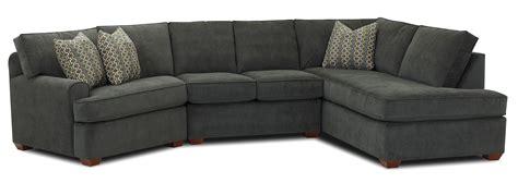 Sectional Sofa Ideas Angled Sectional Sofa 12 Ideas Of Angled Sofa Sectional Thesofa