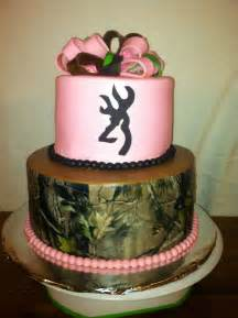 camoflauge cake 17 best ideas about pink camo cakes on pink camo birthday pink camo wedding and