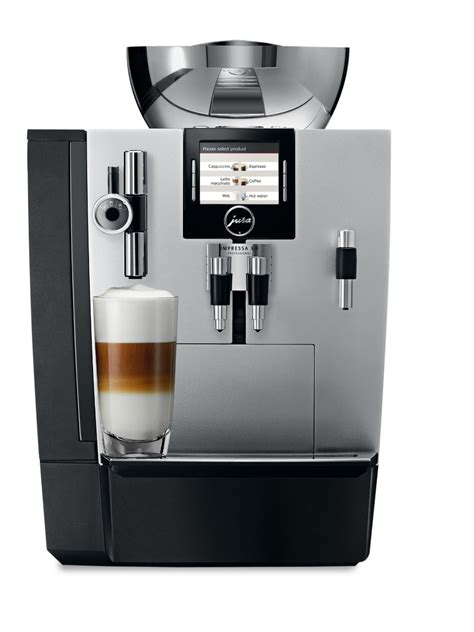 10 Best Commercial Espresso Machine Reviews   Coffee On Fleek