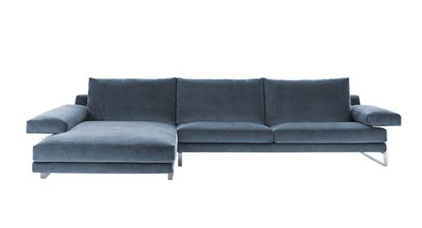 ego divani ego sofas products arketipo s r l