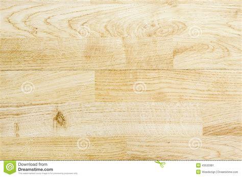 plancher en bois interieur fond en bois de plancher de parquet int 233 rieur de pi 232 ce