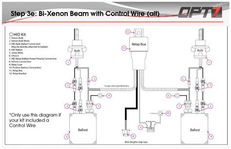opt7 resistors wiring diagrams wiring diagram schemes