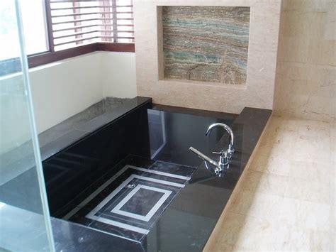 bathroom designs in malaysia interior home design home