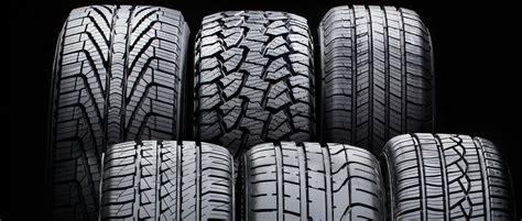 tires  cars suvs  trucks consumer reports