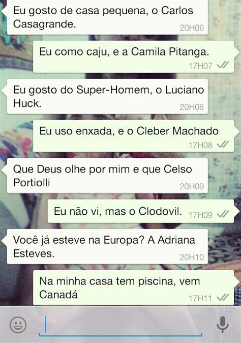 Imagenes Para Whatsapp Em Portugues | status do whatsapp portugues pesquisa google lugares