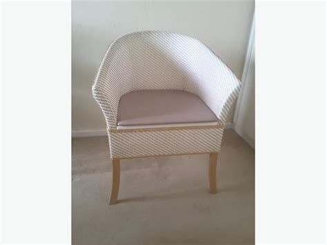 bedroom commode chair bedroom chair commode stourbridge wolverhton