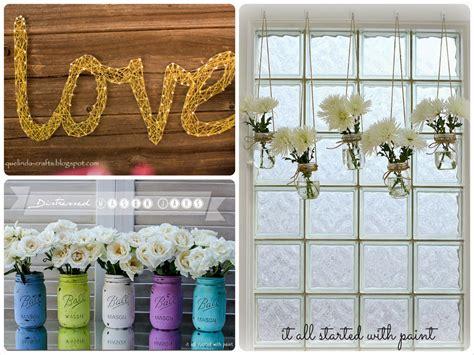 ideas para decorar mi casa con reciclaje decorar con plantas el parana diario