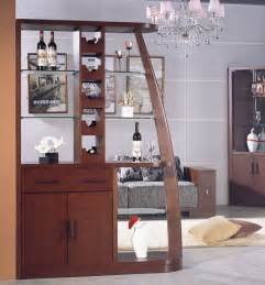 Living Room Divider Furniture Divide Your Living Room With Seven Ingenious Ideas How To Build A House