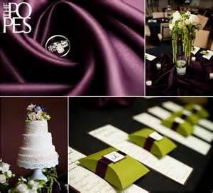 Reyne s blog joyce 39s favorite wedding she has planned to date was a