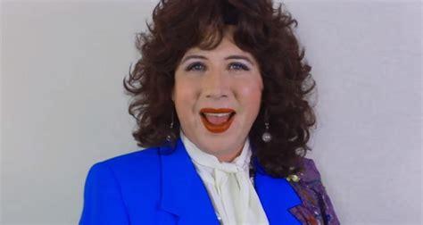 julia sugarbaker atlanta s own topher payne returns as julia sugarbaker to