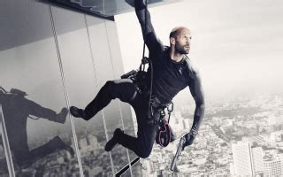 jason statham shifts into mechanic resurrection amc wallpapers for free download about 17 079 wallpapers