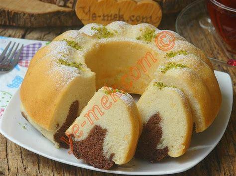 tiramisu archives resimli kek tarifleriresimli kek tarifleri yumurtasız kek tarifi nasıl yapılır resimli yemek
