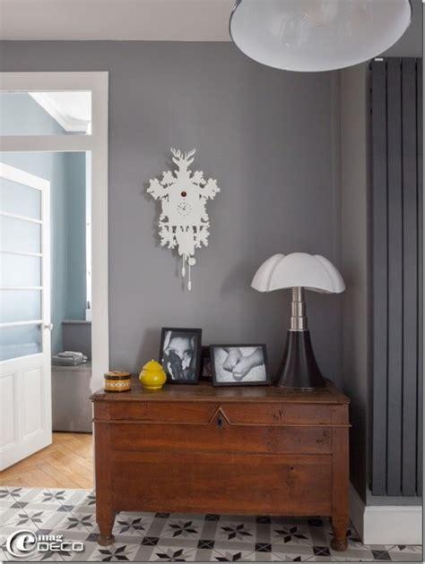 immagini di appartamenti moderni appartamento neo borghese in francia e interni