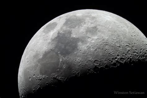 moon what s in a name photograph by barbara griffin name is steemit