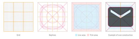 grid layout material design eight don ts for your material design app prototypr