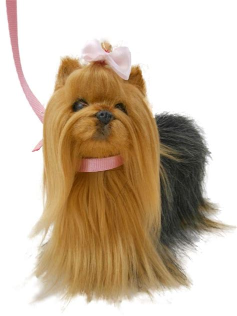 yorkie leash 95 best images about ag pets on stables our generation dolls and