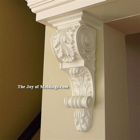 Corbel Meaning Resin Corbel For Kitchen Door Way Cr The Of Moldings