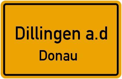 blz deutsche bank ingolstadt deutsche bank in dillingen a d donau 187 bic bank