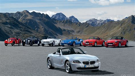 bmw   informations articles bestcarmagcom