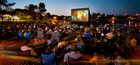 bookmyshow fun cinemas the best outdoor cinemas to visit in dubai abu dhabi