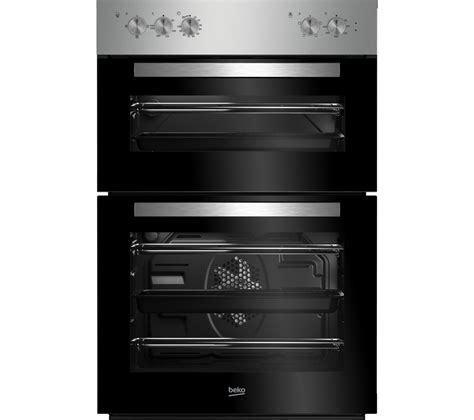 Oven Stainless buy beko bxdf21100x electric oven stainless steel
