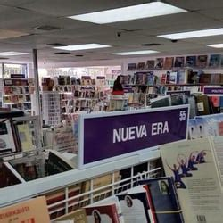 libreria miami libreria impacto librer 237 as 7151 sw 8th st flagami