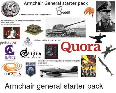 the armchair general the armchair general 28 images armchair general 28