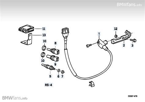 Bmw 1er Diesel Springt Schlecht An by Bmw E34 Springt Schlecht An