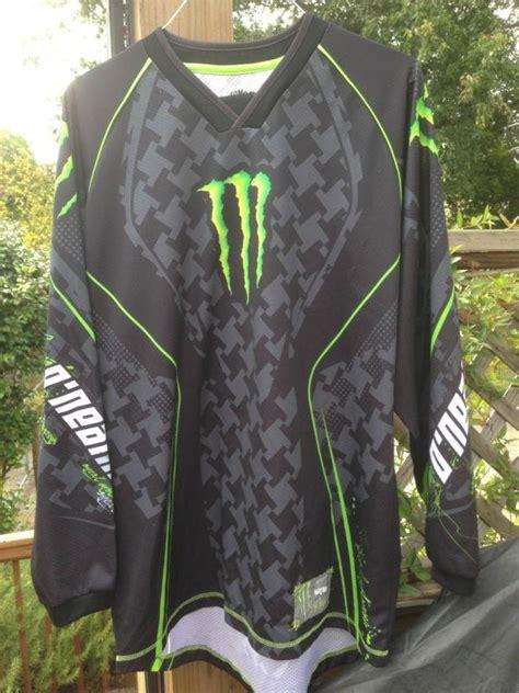 energy motocross goggles buy o neal oneal energy jersey