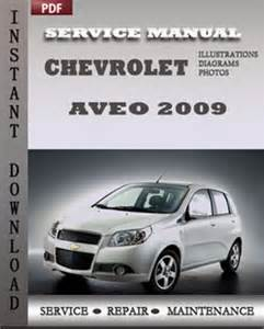 chevrolet repair manual auto parts diagrams