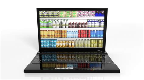 Digital Shelf by How To Optimize Cpg Product Placement On The Digital Shelf