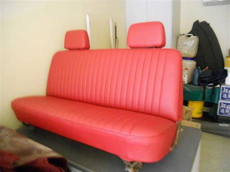 re upholstery melbourne car seats melbourne a grade upholstery