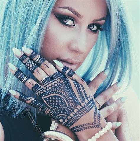 henna tattoo tutorial chrisspy 62 best henna design images on henna tattoos